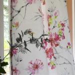 shanghai-garden-collection-by-designersguild-fabric2-1