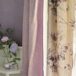 shanghai-garden-collection-by-designersguild-fabric2-3
