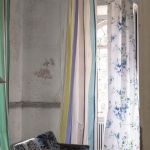 shanghai-garden-collection-by-designersguild-fabric2-6