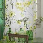 shanghai-garden-collection-by-designersguild-fabric2-7