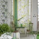 shanghai-garden-collection-by-designersguild-fabric2-8