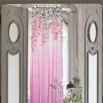 shanghai-garden-collection-by-designersguild-fabric3-3