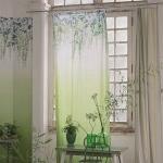 shanghai-garden-collection-by-designersguild-fabric4-3