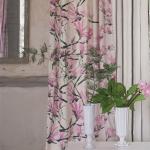 shanghai-garden-collection-by-designersguild-fabric6-1