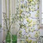 shanghai-garden-collection-by-designersguild-fabric6-6