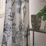 shanghai-garden-collection-by-designersguild-fabric7-1