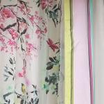 shanghai-garden-collection-by-designersguild-fabric12-1