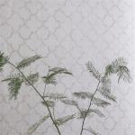 shanghai-garden-collection-by-designersguild-wallpaper1-2