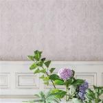 shanghai-garden-collection-by-designersguild-wallpaper1-5