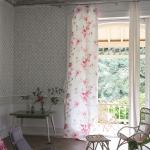 shanghai-garden-collection-by-designersguild-wallpaper1-8