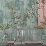 shanghai-garden-collection-by-designersguild-wallpaper2-4