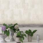 shanghai-garden-collection-by-designersguild-wallpaper2-6