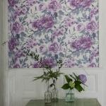 shanghai-garden-collection-by-designersguild-wallpaper3-4