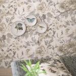 shanghai-garden-collection-by-designersguild-wallpaper3-6