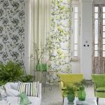 shanghai-garden-collection-by-designersguild-wallpaper4-2