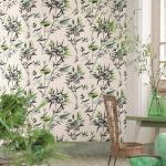 shanghai-garden-collection-by-designersguild-wallpaper4-3