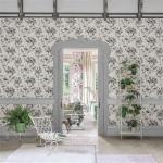 shanghai-garden-collection-by-designersguild-wallpaper4-5