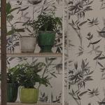 shanghai-garden-collection-by-designersguild-wallpaper4-6