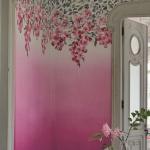 shanghai-garden-collection-by-designersguild-wallpaper7-2