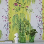 shanghai-garden-collection-by-designersguild-wallpaper8-1