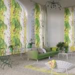 shanghai-garden-collection-by-designersguild-wallpaper8-2