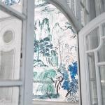shanghai-garden-collection-by-designersguild-wallpaper9-1