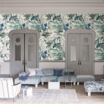 shanghai-garden-collection-by-designersguild-wallpaper9-3