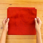 shaped-napkins-step-by-step4-1.jpg