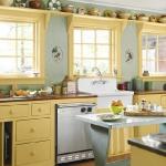 shelves-above-kitchen-windows1-2.jpg
