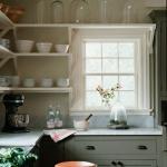 shelves-above-kitchen-windows1-3.jpg