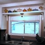 shelves-above-kitchen-windows1-6.jpg