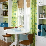 shelves-above-kitchen-windows1-9.jpg