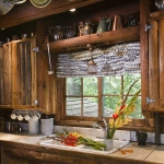 shelves-above-kitchen-windows2-3.jpg