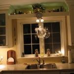 shelves-above-kitchen-windows2-5.jpg