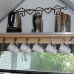shelves-above-kitchen-windows3-1.jpg