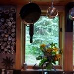 shelves-above-kitchen-windows3-2.jpg