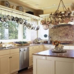 shelves-above-kitchen-windows3-3.jpg