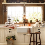 shelves-above-kitchen-windows3-4.jpg