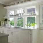 shelves-above-kitchen-windows3-5.jpg