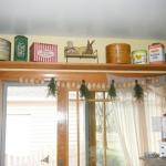 shelves-above-kitchen-windows3-6.jpg