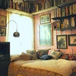 shelves-above-windows-for-storage2.jpg