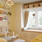 shelves-above-windows-for-storage4.jpg