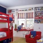 shelves-above-windows-in-kidsroom2.jpg