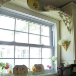 shelves-above-windows1-1.jpg