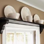 shelves-above-windows1-2.jpg