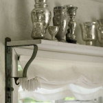 shelves-above-windows1-3.jpg