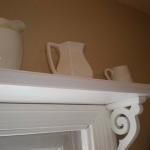 shelves-above-windows1-4.jpg