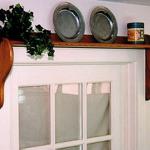 shelves-above-windows1-5.jpg