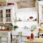 shelves-above-windows1-8.jpg