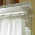 shelves-above-windows2-1.jpg